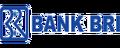 BANK BRI (AGAK LAMBAT)