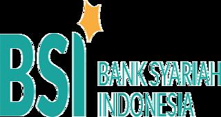 BANK BSI Syariah