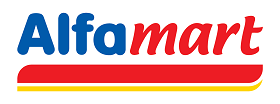 via Alfamart / Indomaret