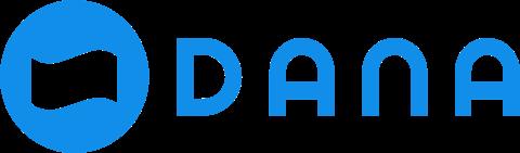 Dana via Aplikasi